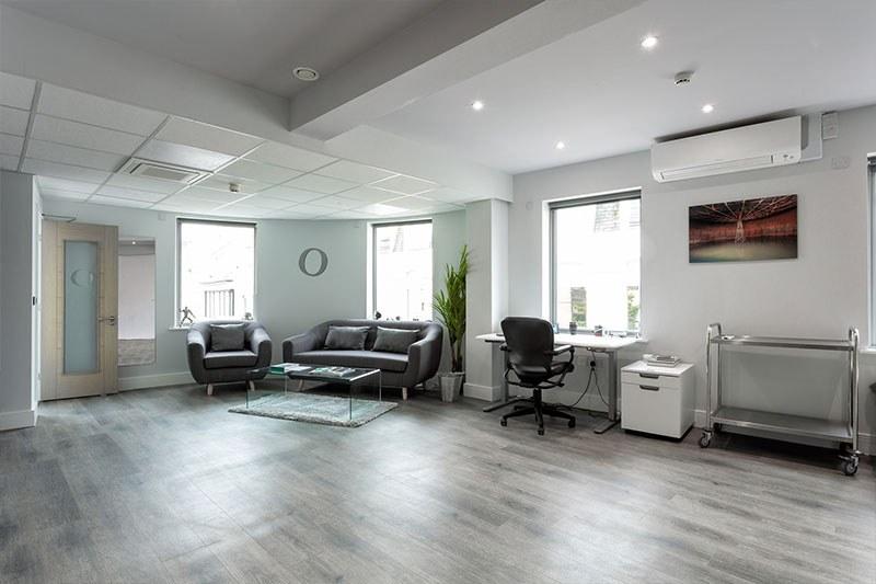 Glen office 3