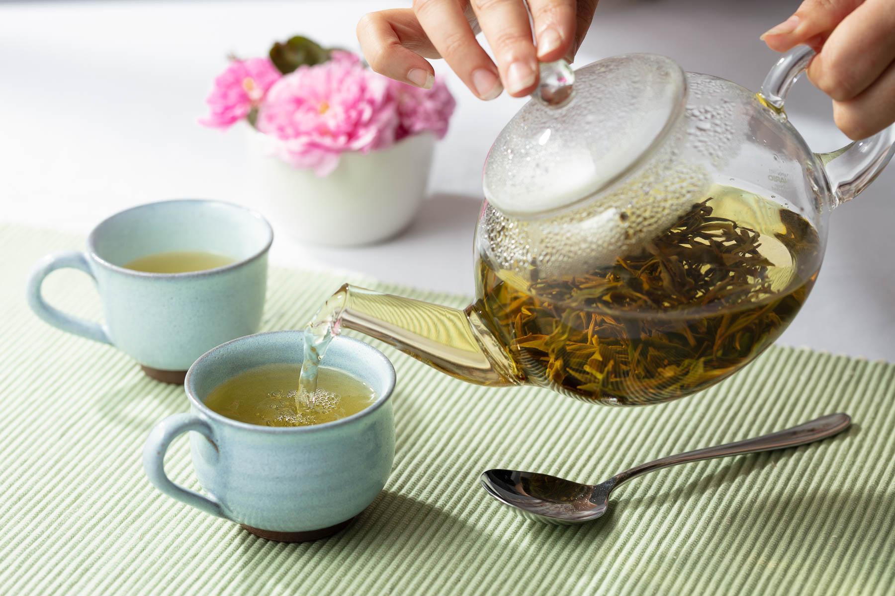 Jersey Fine Tea 22 09 2020 38076