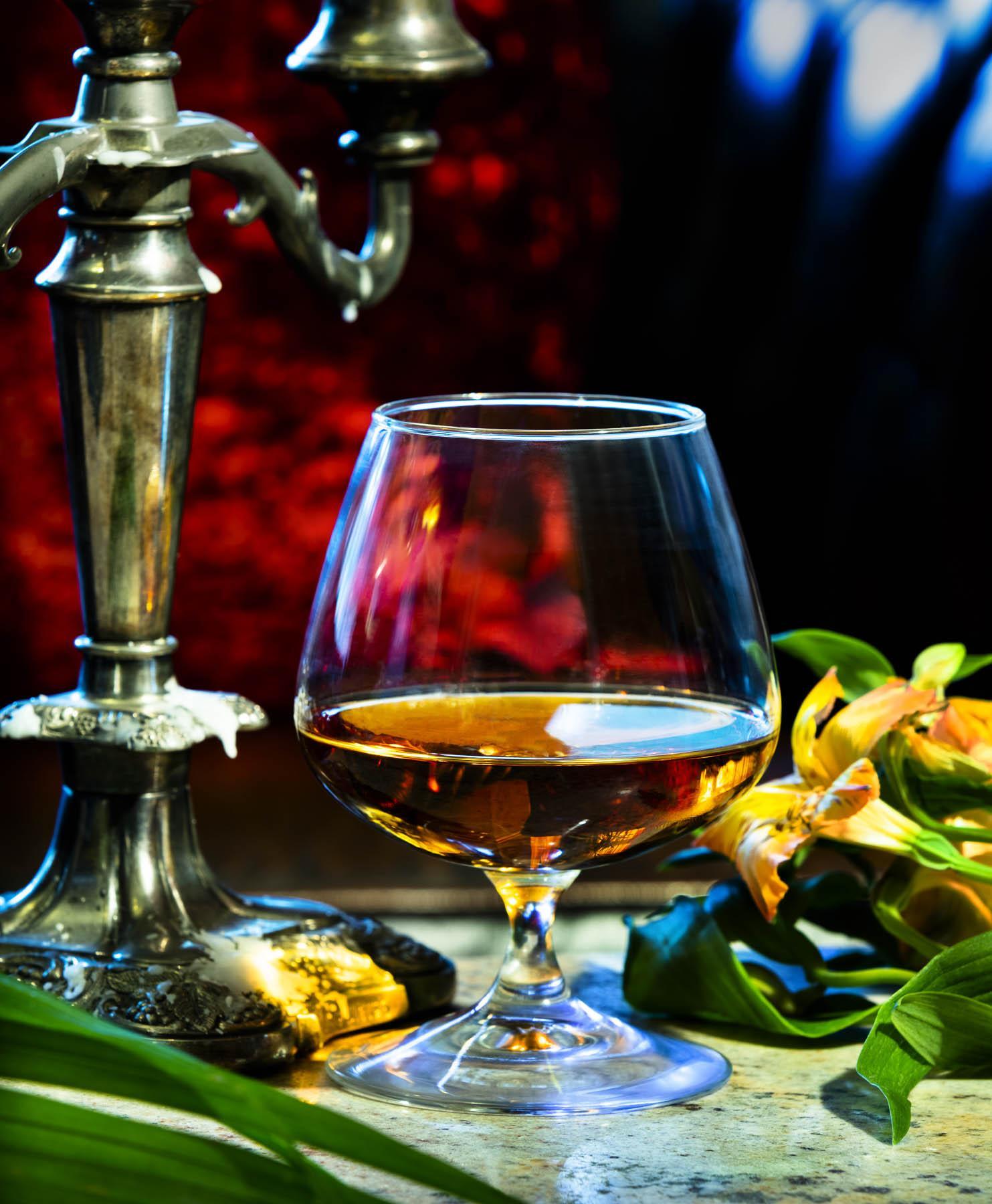 Hotel Savoy Cognac